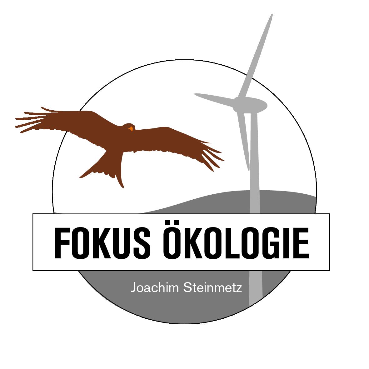 Fokus Ökologie